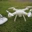 SYMA X8Pro GPS Big Drone+HD Camera+ดาวเทียม+บินกลับอัติโนมัติ thumbnail 13