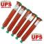กาว UV สำหรับงานเปลี่ยนกระจก ซัมซุง ไอโฟน HTC ( TP-2500 50g ) - UV Glue OCA thumbnail 1