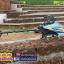 Walkera V450D03 6ch 3D thumbnail 6