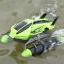 Amphibious stunt car รถบังคับสเทิร์นน้ำสเทิร์นบก thumbnail 2