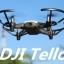 DJI TELLO 5.0Mp camera บินอัตโนมัติ+เซ็นเซอร์ล็อคตำแหน่งถ่ายภาพ thumbnail 2