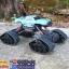 Super Climber 4x4wd อ๊อฟโรดตีนตะขาบ thumbnail 5