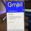 รับปลดซัมซุง ติดล็อค Google Account หรือ ติดล็อค FRP LOCK : ON ทุกรุ่น Android lollipop 5.1.1 thumbnail 5