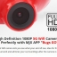 MJX Bugs 2w GPS Drone WIFI FPV. 1Km/Control 1080P HD Camera thumbnail 14