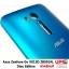 อะไหล่ ฝาหลังแท้ Asus Zenfone Go X013D ZB551KL งานแท้ thumbnail 9