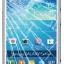 UPS รับเปลี่ยนกระจกหน้าจอ Samsung Galaxy S5, SM-G900,SM-G900F,SM-G900T. thumbnail 4