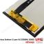 หน้าจอชุด ASUS ZenFone 2 Laser (ZE500KL)(Z00ED) ขนาด 5 นิ้ว thumbnail 5