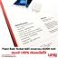 Yoobao Power Bank M25 ขนาดความจุ 20,000 mAh ของแท้ 100% เช็คออนไลน์ได้ thumbnail 7