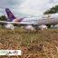 AIR BUS A380 ปีก 1.2 เมตร thumbnail 8
