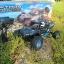WL-12428-B 1:12 4WD Hi-Speed 50 Km/h thumbnail 7