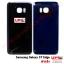 ฝาหลัง Samsung Galaxy S7 Edge thumbnail 4