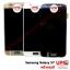 ขายส่ง หน้าจอชุด Samsung Galaxy S7 งานแท้ thumbnail 1