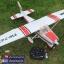 CESSNA 182 Skyland ปีก1.6 เมตร Big Rc Plane thumbnail 17