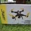 JJRC H39 Drone Selfie เซลฟี่โดรน พับขาเก็บได้ thumbnail 8
