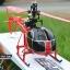 Bell47 LAMA ฮ.บังคับหัวแมลงปอ thumbnail 2