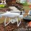 SKY DRONE LH-X25wf Drone+โดรนรุ่นปรับกล้องได้ thumbnail 4