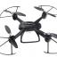 DM109s Mini wifi Drone+Gimble+ปรับกล้องได้ thumbnail 14