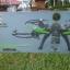 LH-X14HDV GPS Drone+ดาวเทียม+บินกลับที่ตั้ง+ล็อคตำแหน่ง+FULL HD thumbnail 15