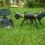 SMART DRONE 188 GPS 5.8gz+ดาวเทียม+Camera 8.0 mp thumbnail 2