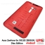 อะไหล่ ฝาหลังแท้ Asus Zenfone Go X013D ZB551KL งานแท้ thumbnail 13