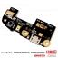 ชุดแผงชาร์จ Asus ZenFone 2 ZE551ML, ZE550ML thumbnail 2