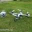 TARANTORA X6 ฺ BIG DRONE camera 5.0p thumbnail 1