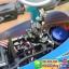 Walkera V450D03 6ch 3D thumbnail 11