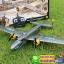 B25 Bomber เครื่องบินทิ้งระเบิดสงครามโลก บังคับวิทยุ thumbnail 15