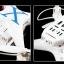 CX-30w FPV HD camera / โดรนติดกล้องบังคับผ่านจอรีโมท thumbnail 12