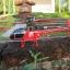 WL-V915 Bell 47 LAMA thumbnail 6