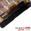 หน้าจอชุด SONY Xperia Z4 งานแท้ thumbnail 7