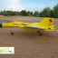 SU33 fighter เครื่องบินบังคับ 2 ch ความเร็วสูง thumbnail 6