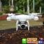 MAGIC SPEED X52HD wifi Drone+ปรับกล้อง+HD thumbnail 2