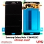 หน้าจอชุด Samsung Galaxy Note 5 งานแท้. thumbnail 4