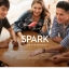 DJI SPARK Drone (COMBO) thumbnail 14