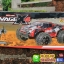 SAVAGE X4 off Road 1:10 Hi-speed 30km/h บิ๊กฟุ๊ตกันน้ำ thumbnail 23