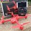 MJX Bugs 2w GPS Drone WIFI FPV. 1Km/Control 1080P HD Camera thumbnail 1