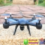 DM109s Mini wifi Drone+Gimble+ปรับกล้องได้ thumbnail 10