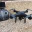 X25 GPS Selfie Drone+ปรับหน้ากล้อง+บินติดตามตัว thumbnail 4