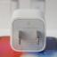 หัวชาร์จ USB สำหรับ iPhone งานแท้ Apple 100% thumbnail 2