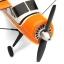 XK-A600 brushless motor/ระบบบินออโต้ /เครื่องบินบังคับ thumbnail 5