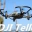 DJI TELLO 5.0Mp camera บินอัตโนมัติ+เซ็นเซอร์ล็อคตำแหน่งถ่ายภาพ thumbnail 8