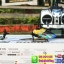 SH6050 Rc Helicopter 6 CH 3D thumbnail 8