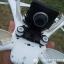 MJX-X101 / FPV บิ๊กโดรนบังคับผ่านหน้าจอโทรศัพท์มือถือ thumbnail 4