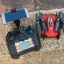 TK110 Skytech RC drone โดรนเซลฟี่พับขาเก็บได้ ควบคุมด้วยสมาร์ทโฟน thumbnail 6