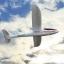 WL-F959 RC Plane เครื่องร่อนบังคับ thumbnail 5