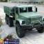 M35A2 GMC รถ6ล้อ 3 เพลา รถหน่วยพาราธิการ thumbnail 3