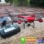 MAGIC SPEED X52HD wifi Drone+ปรับกล้อง+HD thumbnail 13