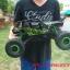 Rock Crawler 4x4 WD 1:10 รถไต่หินบังคับ thumbnail 10