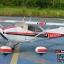 CESSNA 182 Skyland ปีก1.6 เมตร Big Rc Plane thumbnail 16